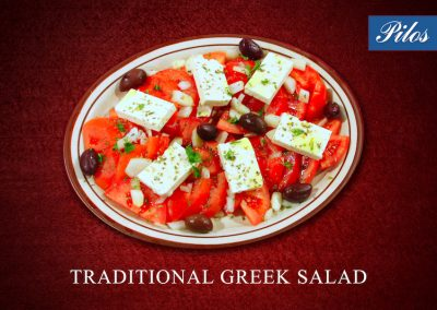 Traditional-Greek-Salad